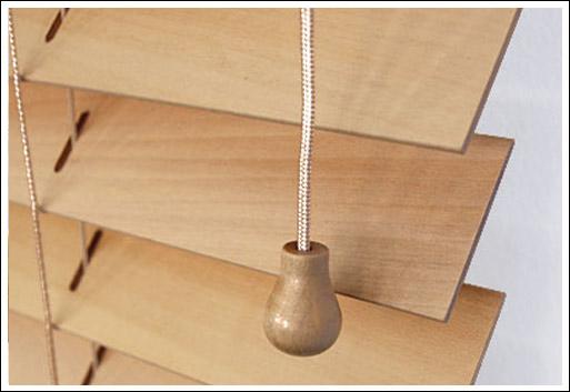 holzjalousien nat rlichkeit tradition und moderne vereint. Black Bedroom Furniture Sets. Home Design Ideas