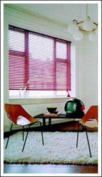 ganz entspannt jalousien mit motor. Black Bedroom Furniture Sets. Home Design Ideas