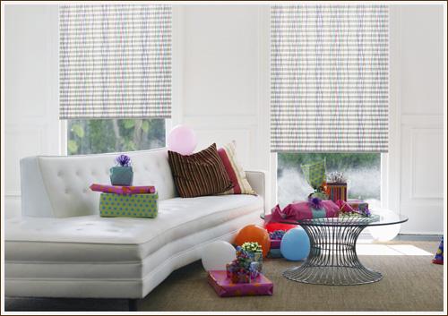 plissee raumgef hl. Black Bedroom Furniture Sets. Home Design Ideas